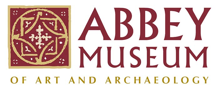 Abbey Museum Logo