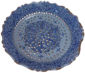 De Porceleyn Bijl pottery