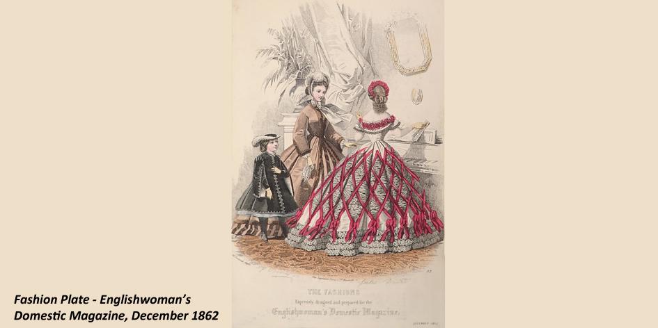 DEC 1862