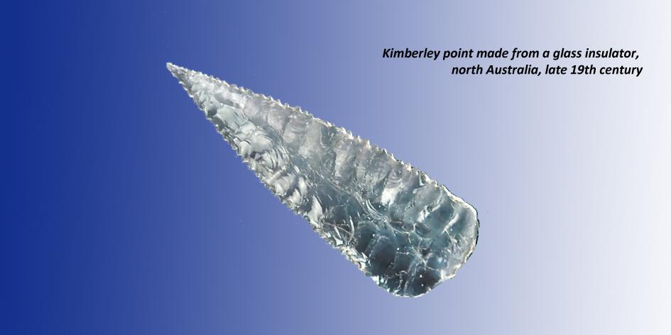 KIMBERLEY POINT